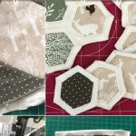 learner's quilt