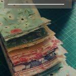 moda scrap bag review fabric strips