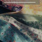 moda scrap bag review