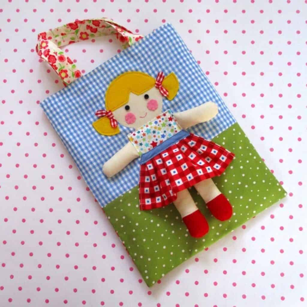 sewing patterns on etsy