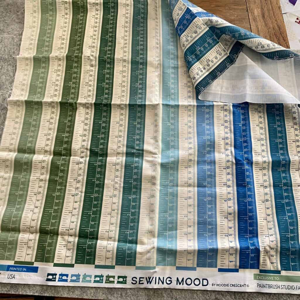 cheap fabric for quilting remant